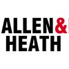 allenandheath