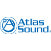 atlassound