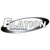 elationpro