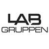 labgruppen