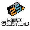 showsolutions