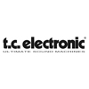 tcelectronic